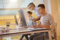 Wakacyjne praktyki studenckie kluczem do kariery?