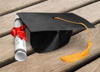 Dyplom uczelni