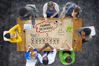 Zarządzanie zasobami ludzkimi: czas na miękki HR