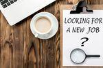 Zmiana pracy: bardziej niż niskie pensje doskwiera nam nuda?