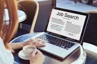 Zmiana pracy ciągle popularna. Niska stopa bezrobocia nie pomaga
