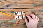 Zmiana pracy to dziś konieczność?