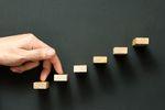 Znajomość języków i kompetencje miękkie to większe szanse na awans