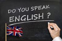 Język angielski warto znać