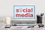 Social media trzecim kanałem reklamowym na świecie?