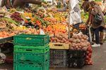 Ceny produktów rolnych I 2017
