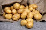 Ceny produktów rolnych I 2020. Ziemniaki o 67% droższe niż rok temu