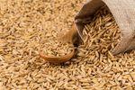 Ceny produktów rolnych II 2018