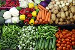Ceny produktów rolnych III 2019