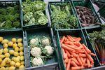 Ceny produktów rolnych IX 2019