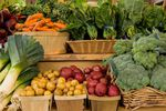 Ceny produktów rolnych VI 2017