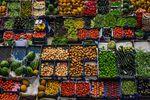 Ceny produktów rolnych VII 2017