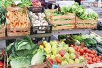 Ceny produktów rolnych VII 2019