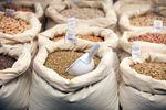 Ceny produktów rolnych VIII 2014