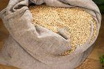Ceny produktów rolnych VIII 2018
