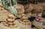 Ceny produktów rolnych X 2015