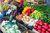 Ceny produktów rolnych XII 2017