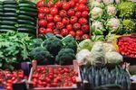 Ceny produktów rolnych XII 2018