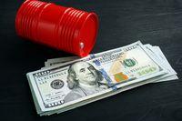 3 przyczyny wzrostu cen ropy w 2019 roku