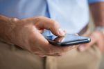 Online czy offline? Czy telekomunikacja może uciec przed cyfryzacją?