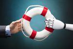 3 technologie, które zmieniają rynek ubezpieczeń