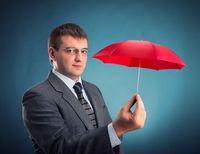 W jakiej kondycji jest branża ubezpieczeniowa?