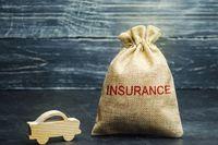 Nie tylko niższe OC. Co 2018 r. przyniósł w ubezpieczeniach?