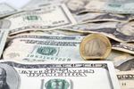 Kurs euro: czeka nas letni rajd w górę?