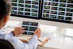 Rynek finansowy – jak inwestować w okresie niestabilności?