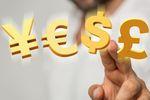 Rynek walutowy: co przyniesie początek roku?