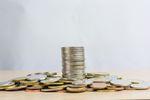 Fundusze sekurytyzacyjne czekają ciężkie czasy