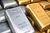 Srebro - inwestycja dla tych, którzy nie wierzą w złoto? [© Inok - Fotolia.com]