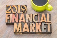 Rynki finansowe 2019