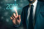 Rynki finansowe 2017. Finał będzie udany