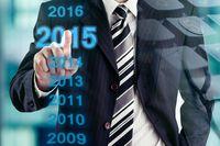 Jakie zmiany przyniesie rok 2015 na rynkach finansowych?