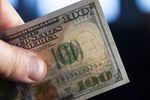 Rynki finansowe to my