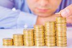 Inwestorzy w 2013 z awersją do ryzyka