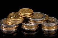 Rynki walutowe 2012-2013