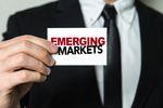 Nowe rynki wschodzące. Pora obalić mity
