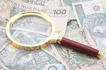 Pozytywna informacja gospodarcza, czyli to, co płynie z firm pożyczkowych