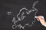 Rośnie ryzyko polityczne w CEE