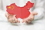 Ryzyko polityczne w Azji coraz większe