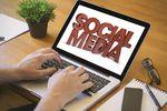 Rząd Beaty Szydło na Facebooku, czyli co mówią w social media