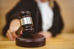 Sąd administracyjny: dla kogo prawo pomocy i zwolnienie od kosztów sądowych?