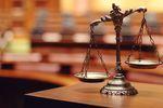 Stosowanie przez sądy polskie prawa obcego