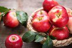 O czym warto powiedzieć w Światowy Dzień Jabłka?