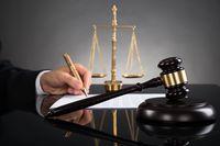 Postępowanie przed sądami administracyjnymi: nowe przywileje dla podatników