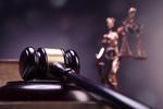Rewolucyjne zmiany w postępowaniu przed sądami administracyjnymi