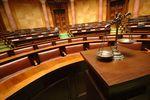 Regulamin urzędowania sądów powszechnych: co się zmieniło?
