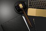 Udzielanie informacji przez sądy teraz drogą mailową